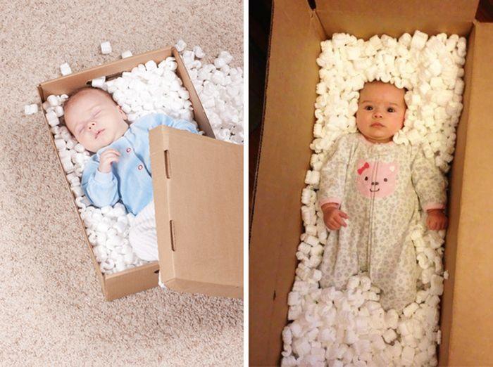 fotografovanie-deti-ocakavanie-vs-realita-vtipne-fotografie-deti-9