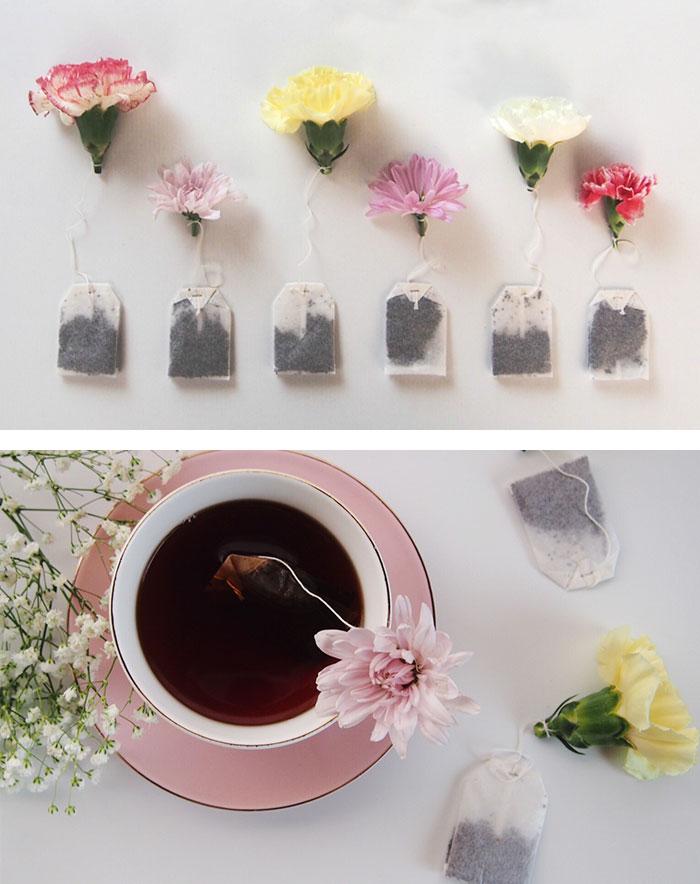 kreativne-cajove-vrecuska-ryby-postavicky-caj-kvetiny-darcekove-balenie-originalne-9