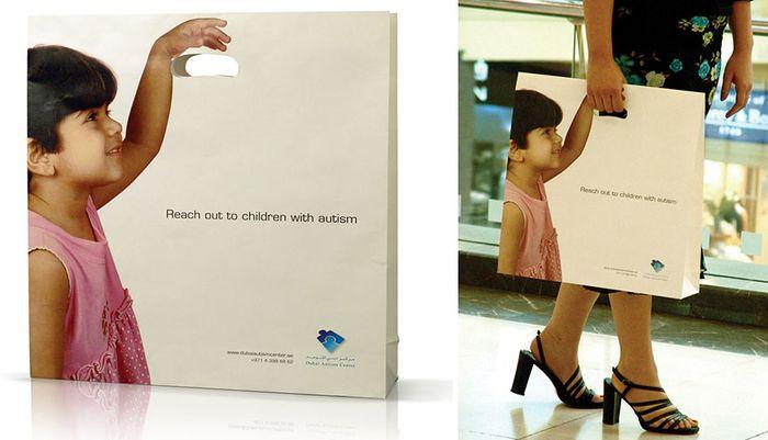 kreativne-nakupne-papierove-plastove-a-latkove-tasky-dizajn-13