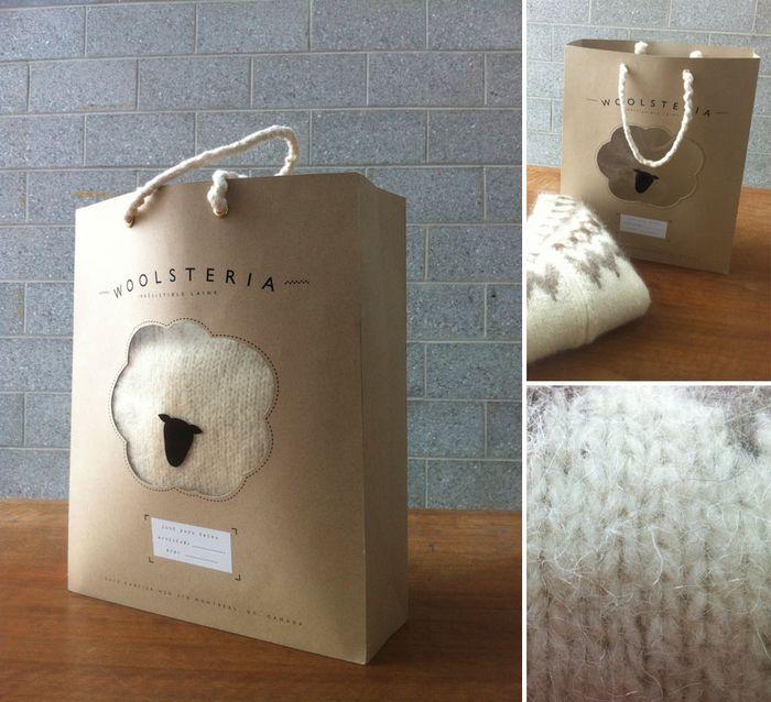 kreativne-nakupne-papierove-plastove-a-latkove-tasky-dizajn-14