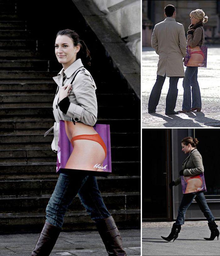 kreativne-nakupne-papierove-plastove-a-latkove-tasky-dizajn-16