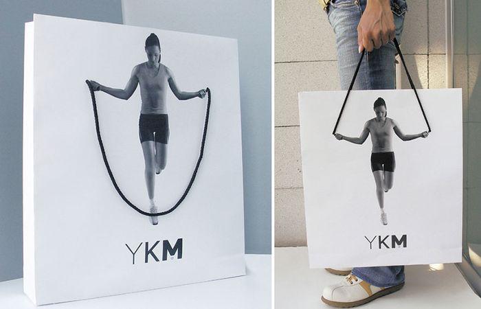 kreativne-nakupne-papierove-plastove-a-latkove-tasky-dizajn-17