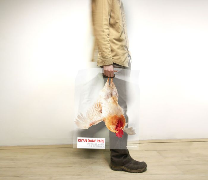 kreativne-nakupne-papierove-plastove-a-latkove-tasky-dizajn-18