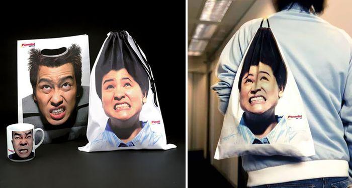 kreativne-nakupne-papierove-plastove-a-latkove-tasky-dizajn-21