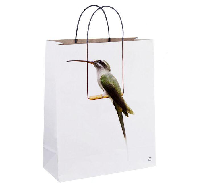 kreativne-nakupne-papierove-plastove-a-latkove-tasky-dizajn-22