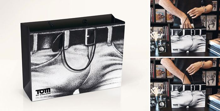 kreativne-nakupne-papierove-plastove-a-latkove-tasky-dizajn-25