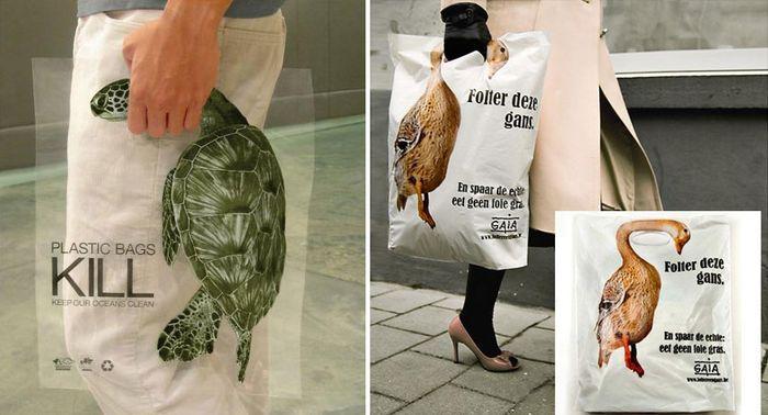 kreativne-nakupne-papierove-plastove-a-latkove-tasky-dizajn-26
