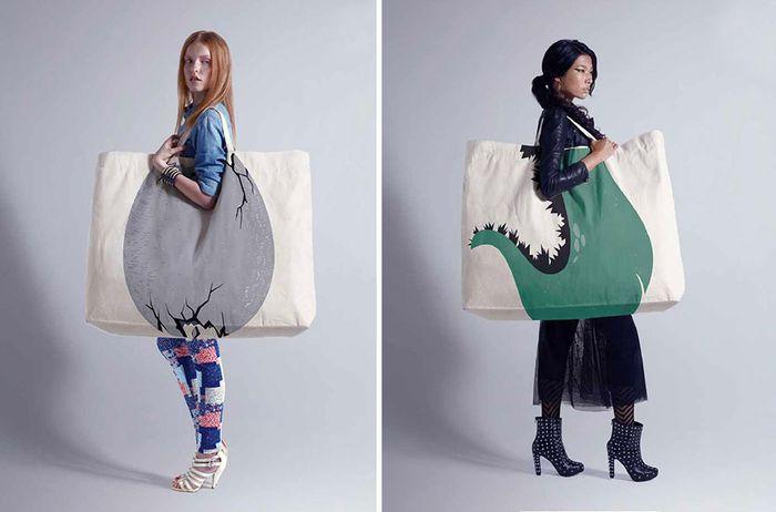 kreativne-nakupne-papierove-plastove-a-latkove-tasky-dizajn-28