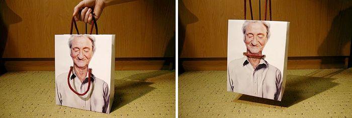 kreativne-nakupne-papierove-plastove-a-latkove-tasky-dizajn-29
