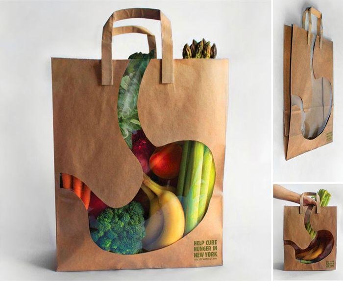 kreativne-nakupne-papierove-plastove-a-latkove-tasky-dizajn-3