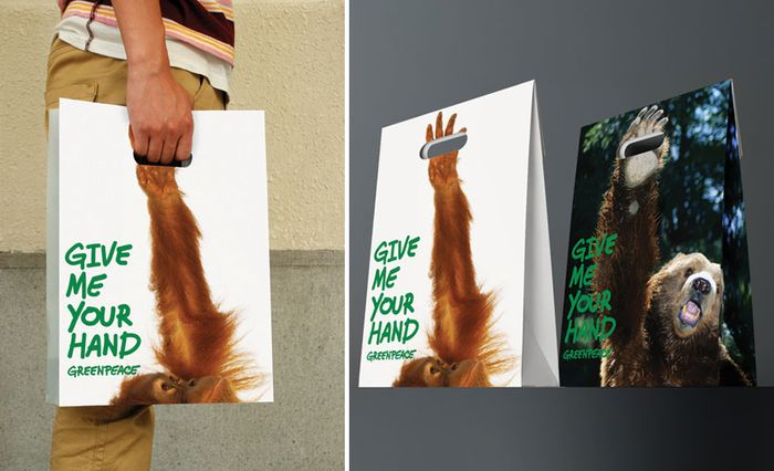 kreativne-nakupne-papierove-plastove-a-latkove-tasky-dizajn-4