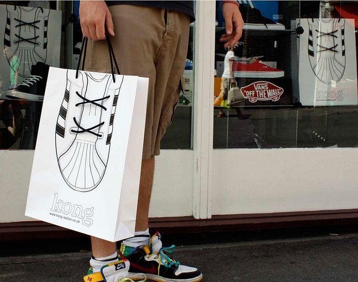 kreativne-nakupne-papierove-plastove-a-latkove-tasky-dizajn-5
