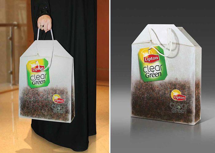 kreativne-nakupne-papierove-plastove-a-latkove-tasky-dizajn-7