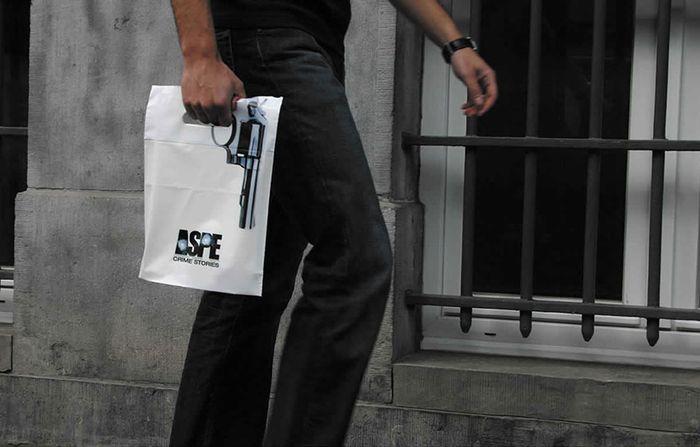 kreativne-nakupne-papierove-plastove-a-latkove-tasky-dizajn-8