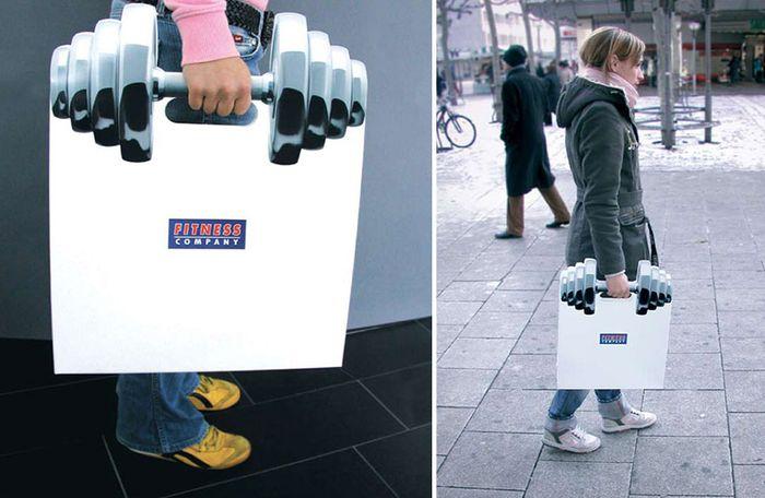 kreativne-nakupne-papierove-plastove-a-latkove-tasky-dizajn-9