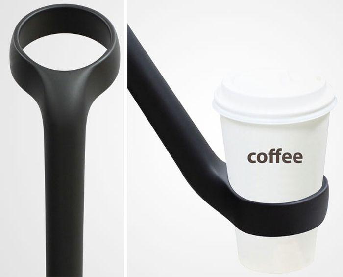 najkreativnejsie-dazdniky-na-svete-v-tvare-zbrani-s-drziakom-na-kavu-zaujimavy-dizajn-9