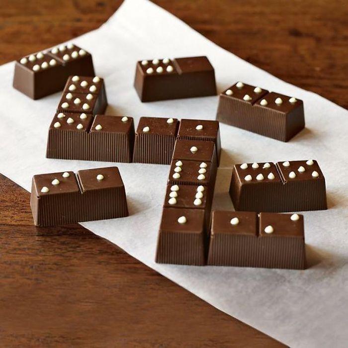 najkreativnejsie-umelecke-diela-z-cokolady-vtipne-krasne-aj-chutne-1