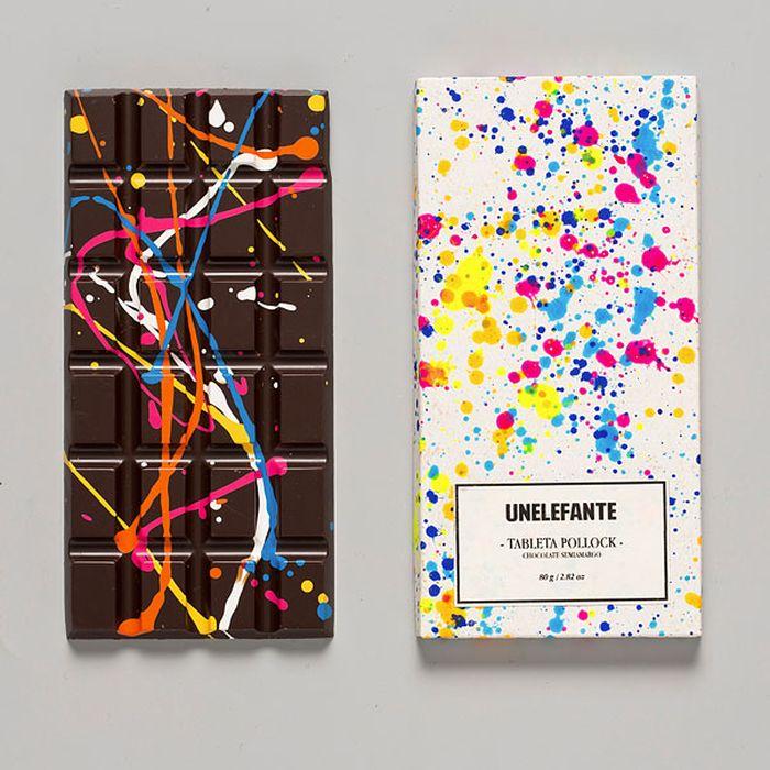 najkreativnejsie-umelecke-diela-z-cokolady-vtipne-krasne-aj-chutne-18