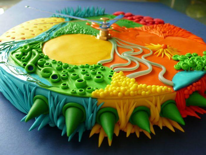 vyraba-hodiny-z-polymeru-inspirovane-podvodnym-svetom-a-prirodou-ako-takou-1