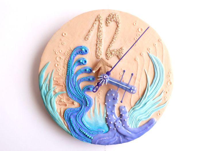 vyraba-hodiny-z-polymeru-inspirovane-podvodnym-svetom-a-prirodou-ako-takou-9