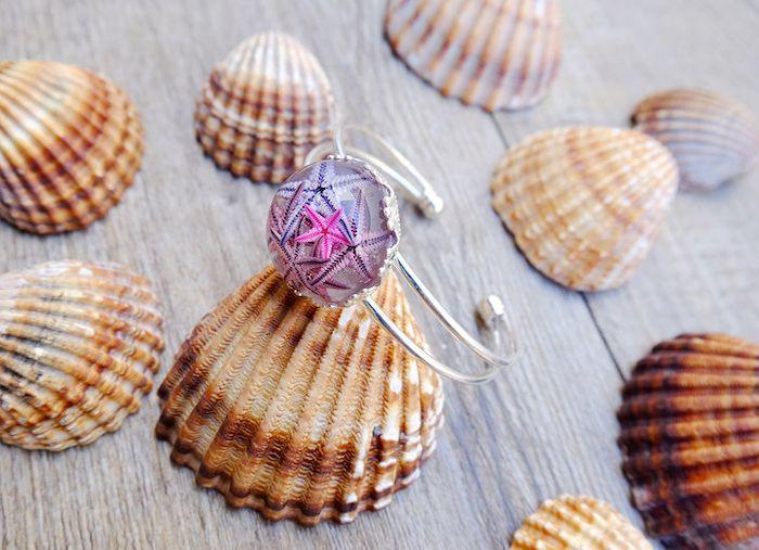vyraba-sperky-ako-male-teraria-privesky-naramky-sklenene-kupoly-musle-kvety-1