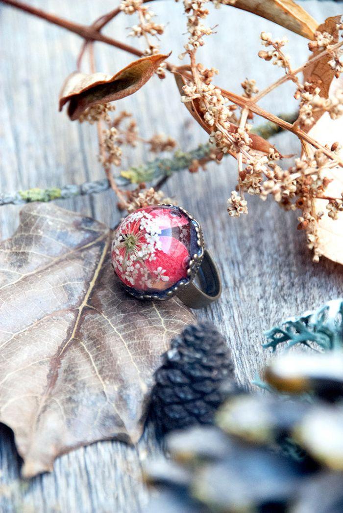 vyraba-sperky-ako-male-teraria-privesky-naramky-sklenene-kupoly-musle-kvety-12