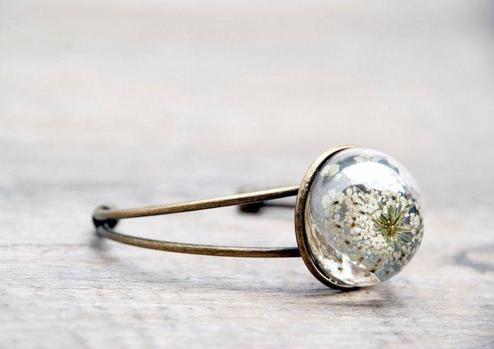 vyraba-sperky-ako-male-teraria-privesky-naramky-sklenene-kupoly-musle-kvety-5