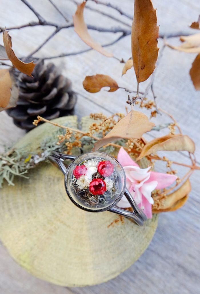 vyraba-sperky-ako-male-teraria-privesky-naramky-sklenene-kupoly-musle-kvety-6