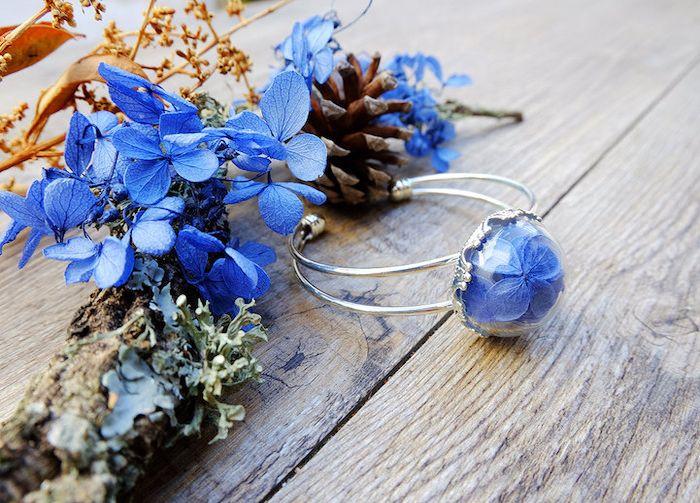 vyraba-sperky-ako-male-teraria-privesky-naramky-sklenene-kupoly-musle-kvety-7