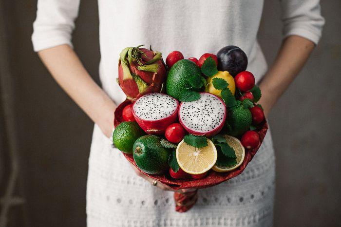 jedle-kytice-z-ovocia-a-zeleniny-nevyhodite-nic-nevyjde-nazmar-1