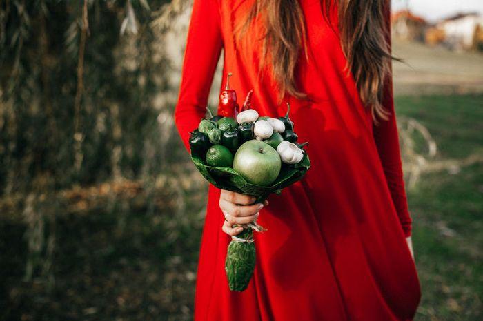 jedle-kytice-z-ovocia-a-zeleniny-nevyhodite-nic-nevyjde-nazmar-10