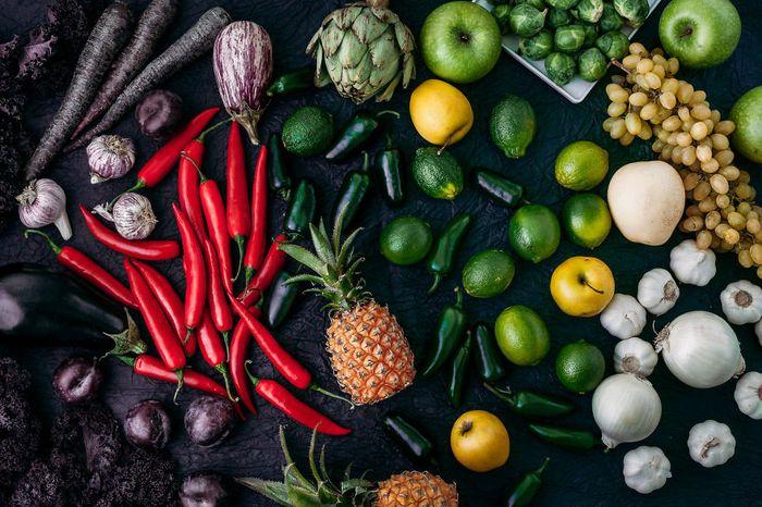 jedle-kytice-z-ovocia-a-zeleniny-nevyhodite-nic-nevyjde-nazmar-11