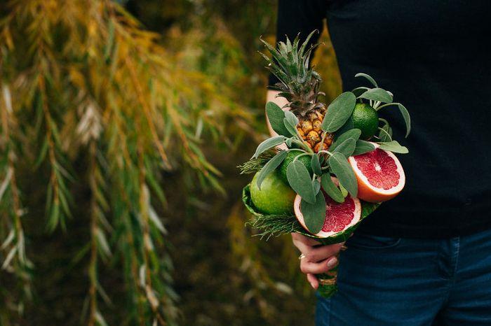 jedle-kytice-z-ovocia-a-zeleniny-nevyhodite-nic-nevyjde-nazmar-2