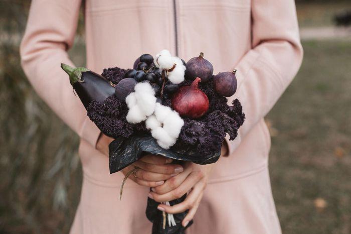 jedle-kytice-z-ovocia-a-zeleniny-nevyhodite-nic-nevyjde-nazmar-3