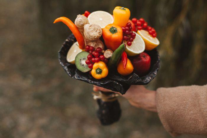 jedle-kytice-z-ovocia-a-zeleniny-nevyhodite-nic-nevyjde-nazmar-4