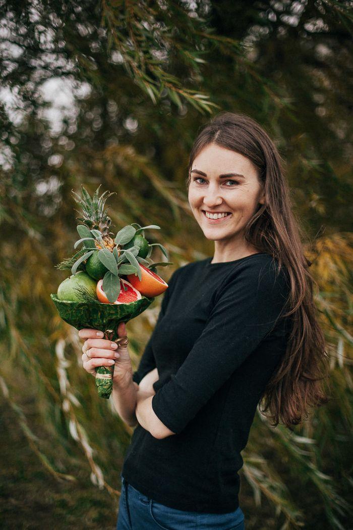 jedle-kytice-z-ovocia-a-zeleniny-nevyhodite-nic-nevyjde-nazmar-5