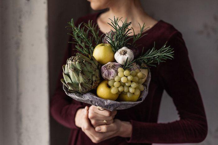 jedle-kytice-z-ovocia-a-zeleniny-nevyhodite-nic-nevyjde-nazmar-6