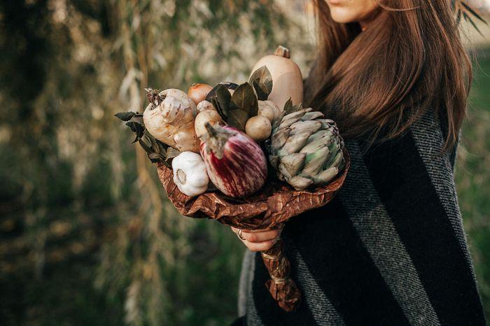 jedle-kytice-z-ovocia-a-zeleniny-nevyhodite-nic-nevyjde-nazmar-8