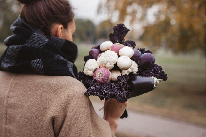 jedle-kytice-z-ovocia-a-zeleniny-nevyhodite-nic-nevyjde-nazmar-9