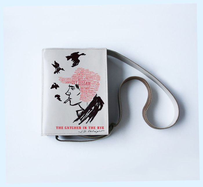 krukru-studio-predstavuje-kozeno-latkove-kabelky-s-motivmi-svetoznamych-knih-14