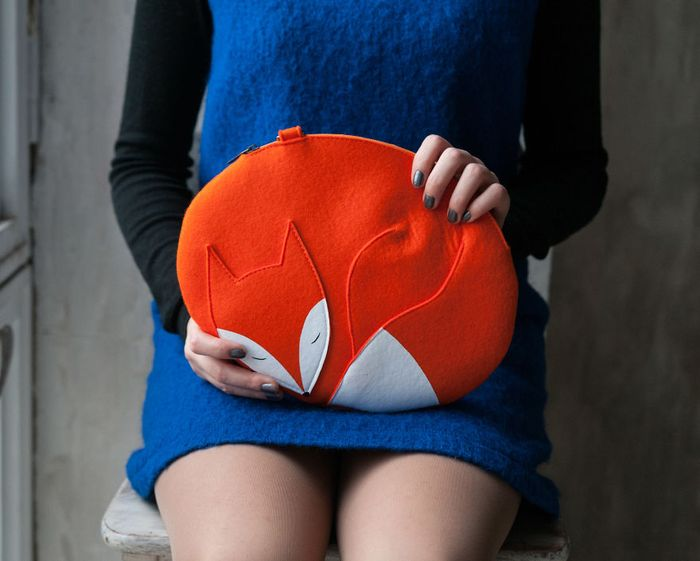 krukrustudio-predstavuje-kreativne-tasky-v-tvare-zvieratiek-ovocia-a-zeleniny-kozene-1
