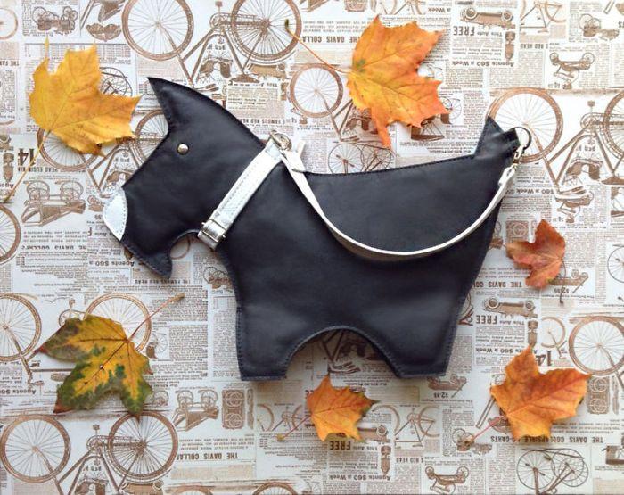 krukrustudio-predstavuje-kreativne-tasky-v-tvare-zvieratiek-ovocia-a-zeleniny-kozene-11