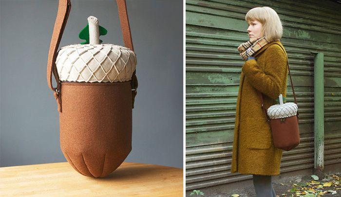 krukrustudio-predstavuje-kreativne-tasky-v-tvare-zvieratiek-ovocia-a-zeleniny-kozene-14