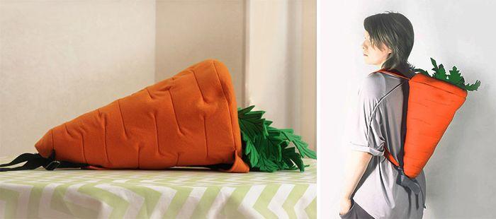 krukrustudio-predstavuje-kreativne-tasky-v-tvare-zvieratiek-ovocia-a-zeleniny-kozene-19