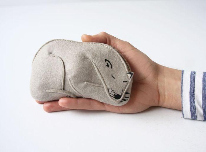 krukrustudio-predstavuje-kreativne-tasky-v-tvare-zvieratiek-ovocia-a-zeleniny-kozene-2