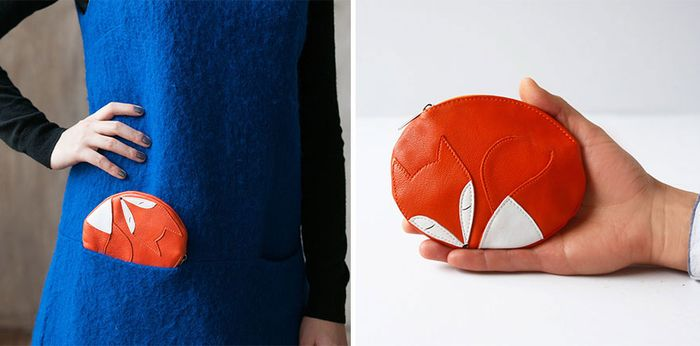 krukrustudio-predstavuje-kreativne-tasky-v-tvare-zvieratiek-ovocia-a-zeleniny-kozene-20