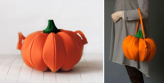 krukrustudio-predstavuje-kreativne-tasky-v-tvare-zvieratiek-ovocia-a-zeleniny-kozene-7