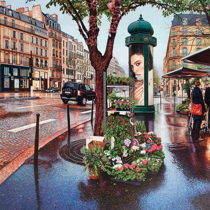 nathan-walsh-britsky-umelec-maluje-mestske-scenerie-podla-ceruzovych-nacrtov-10