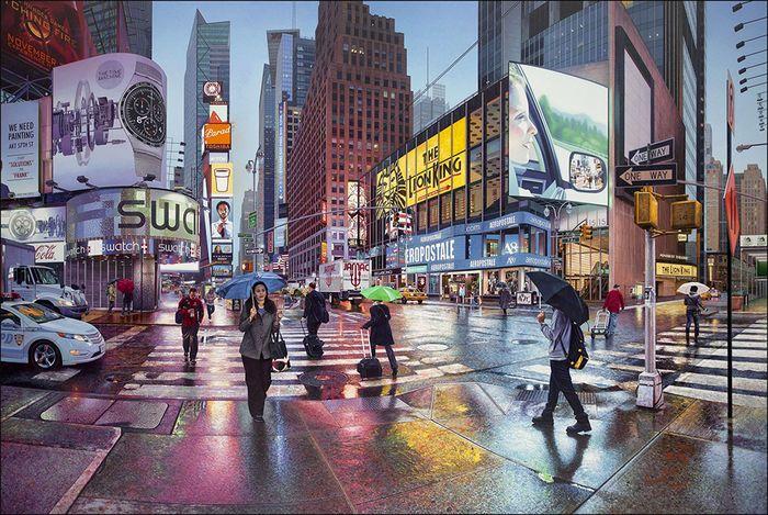 nathan-walsh-britsky-umelec-maluje-mestske-scenerie-podla-ceruzovych-nacrtov-12