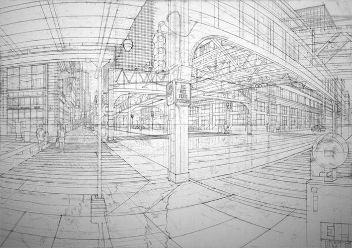 nathan-walsh-britsky-umelec-maluje-mestske-scenerie-podla-ceruzovych-nacrtov-16